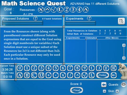 math-science-quest_1_14553.jpg