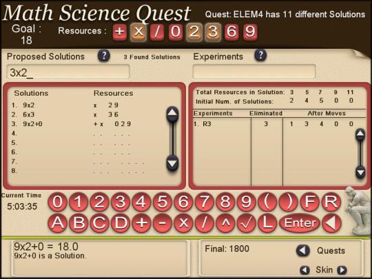 math-science-quest_2_14553.jpg