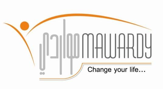 Mawardy CV Builder