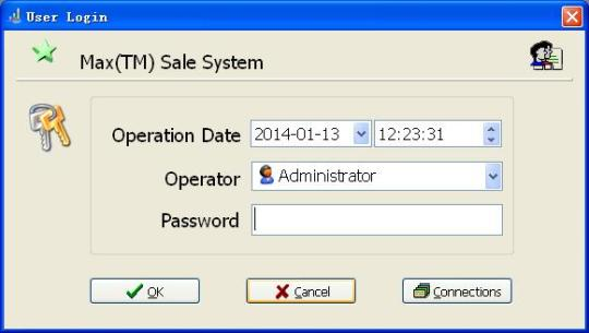 max-sales-system_1_2837.jpg