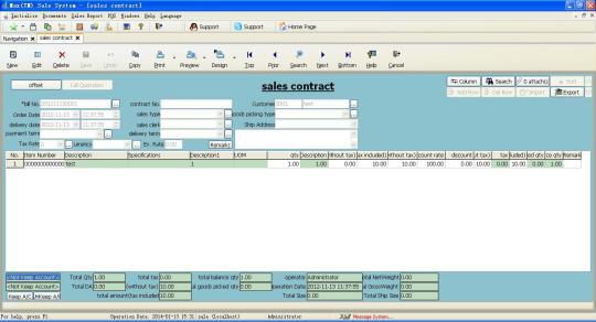 max-sales-system_2_2837.jpg
