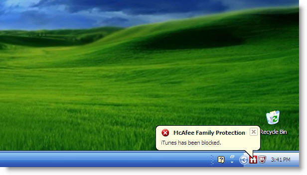 mcafee-family-protection_1_340634.jpg