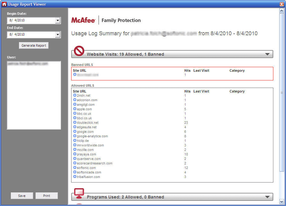 mcafee-family-protection_3_340634.jpg