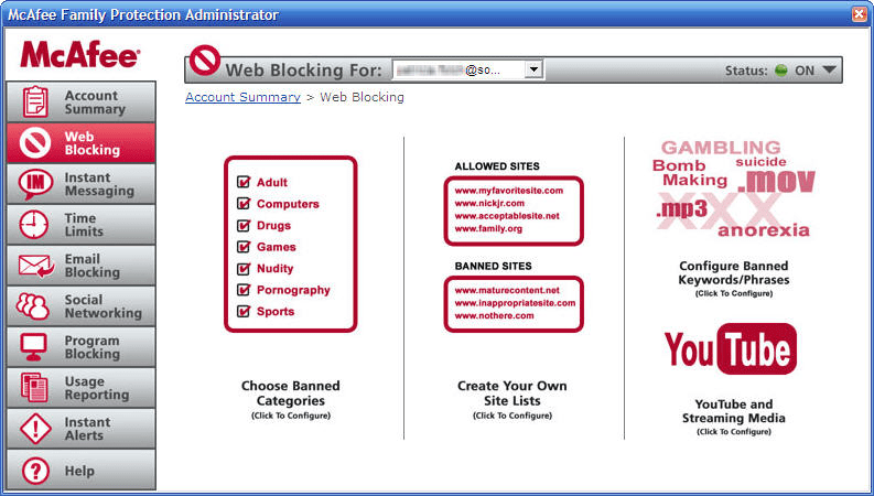 mcafee-family-protection_6_340634.jpg