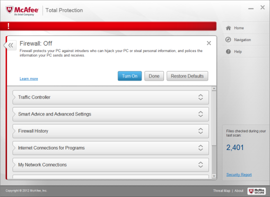 mcafee-total-protection_3_4385.png
