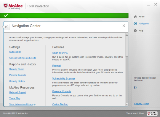 mcafee-total-protection_5_4385.png