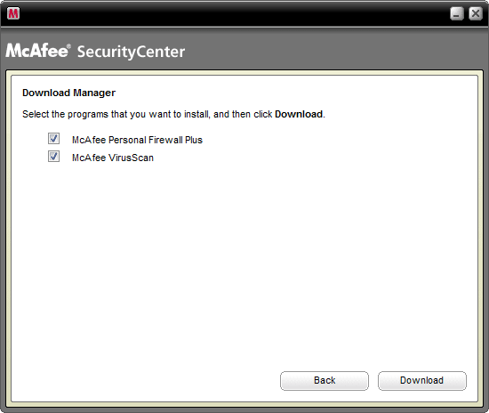 mcafee-virusscan-plus-aol-edition_4_338205.png