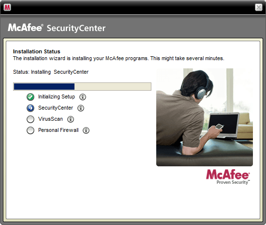 mcafee-virusscan-plus-aol-edition_9_338205.png