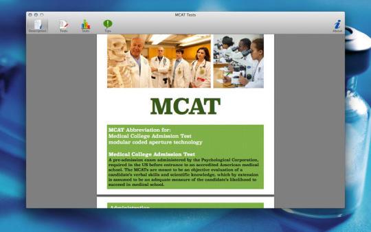 mcat-tests_1_4729.jpeg