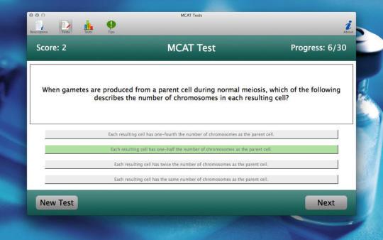 mcat-tests_2_4729.jpeg