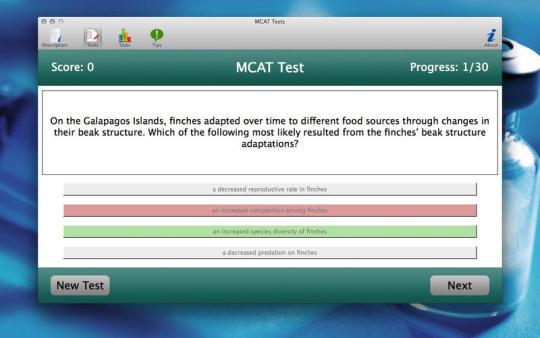 mcat-tests_3_4729.jpeg