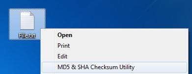 md5-sha-checksum-utility-pro_2_28363.jpg