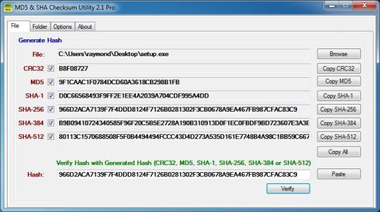 md5-sha-checksum-utility-pro_4_28363.jpg