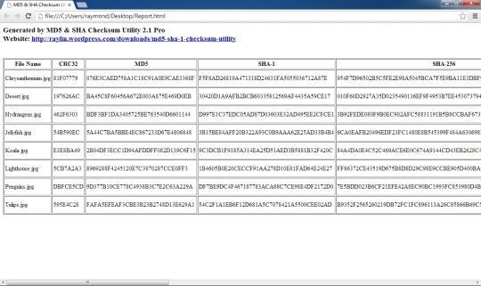 md5-sha-checksum-utility-pro_5_28363.jpg
