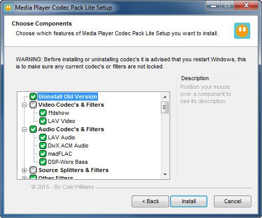 media-player-codec-pack-lite_3_4003.jpg