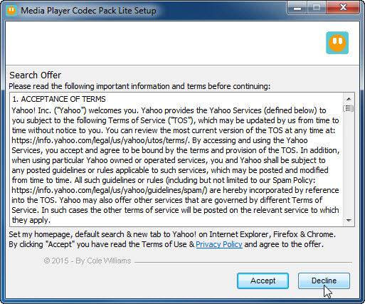 media-player-codec-pack-lite_4_4003.jpg