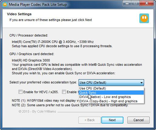 media-player-codec-pack-lite_6_4003.jpg
