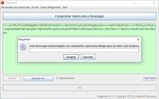 megahash-spanish_1_258258.jpg