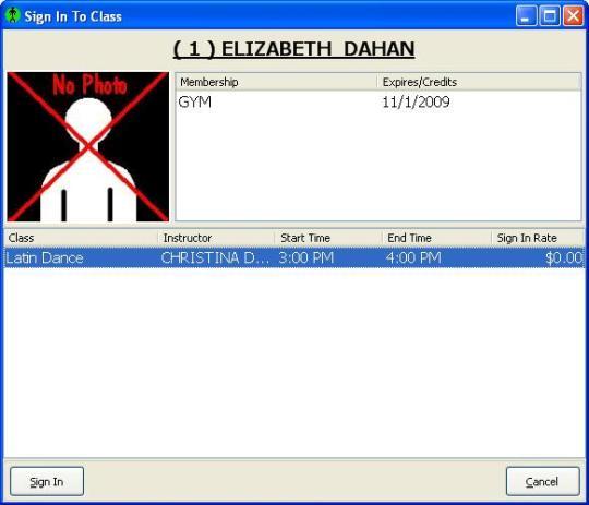 membership-integrity-system_5_12268.jpg
