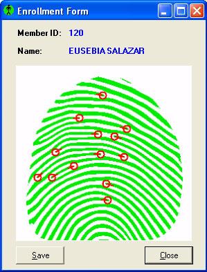 membership-integrity-system_7_12268.jpg