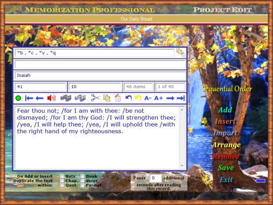 memorization-professional_1_10178.jpg
