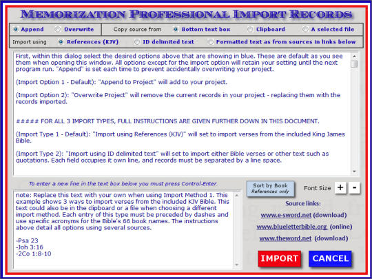 memorization-professional_2_10178.jpg