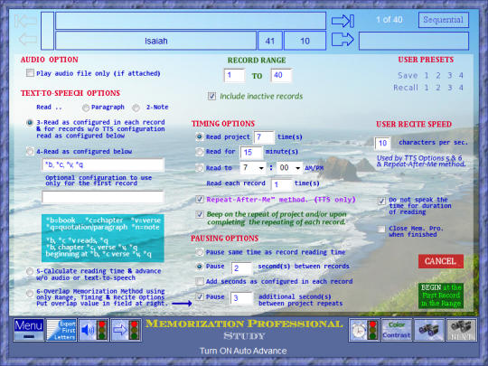 memorization-professional_3_10178.jpg