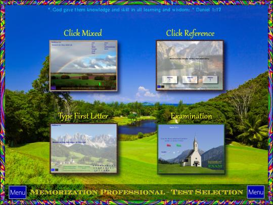 memorization-professional_7_10178.jpg