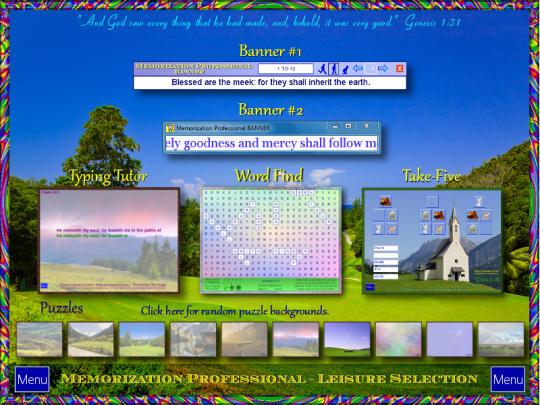 memorization-professional_8_10178.jpg