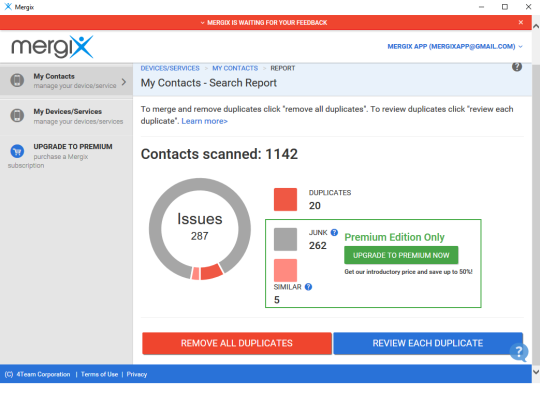 mergix-duplicate-contacts-remover_2_322035.png