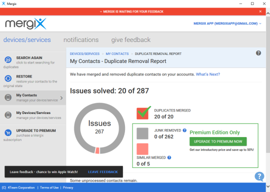 mergix-duplicate-contacts-remover_7_322035.png