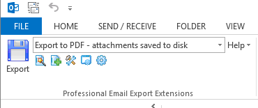 messageexport-for-outlook_1_3402.png