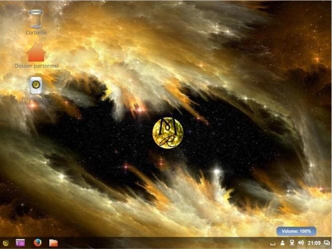 Miễn phí tải về Proxmox Virtual Environment Cho Linux ::: Tiện ích