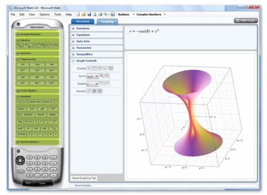 microsoft-mathematics-32-bit_1_113399.jpg
