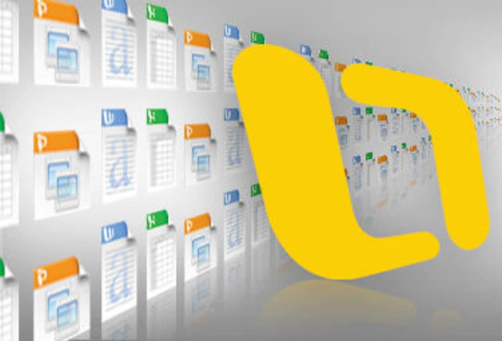 Microsoft Office 2008 SP1