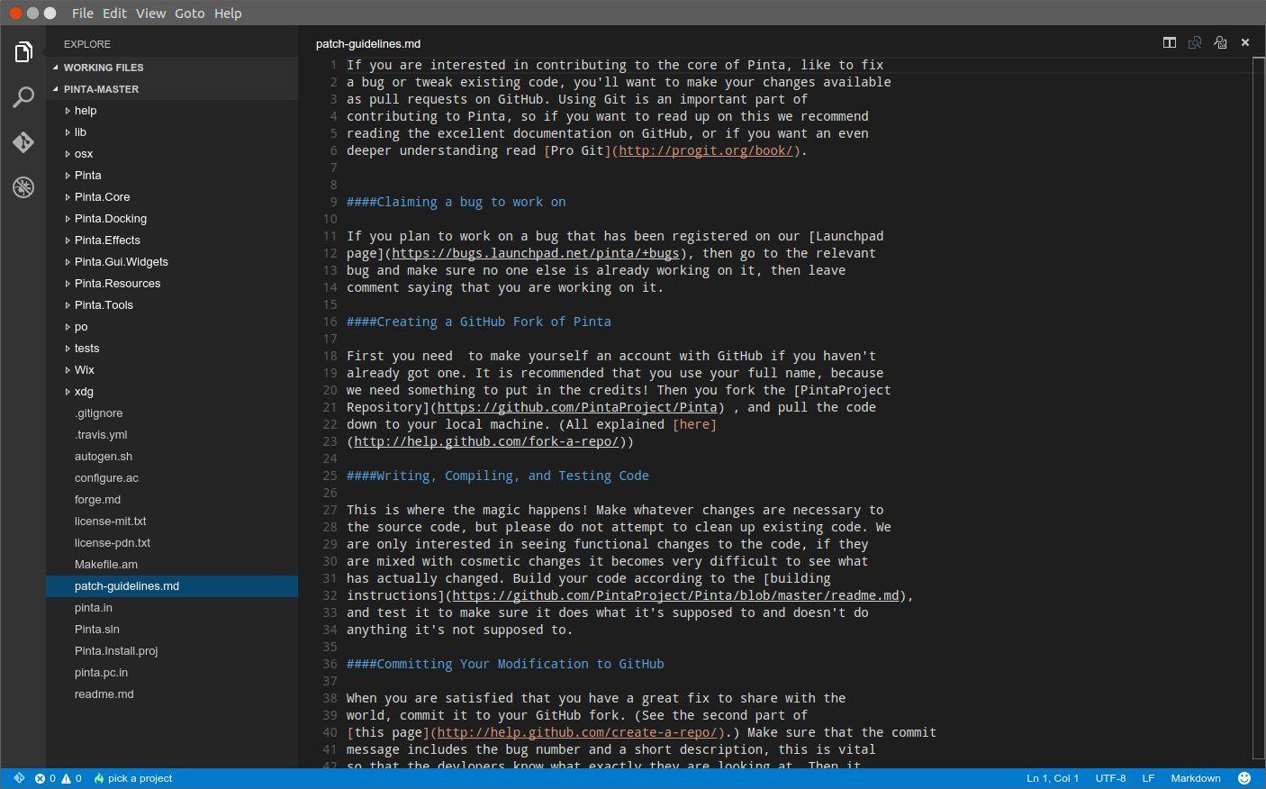 microsoft-visual-studio-code_1_174191.jpg
