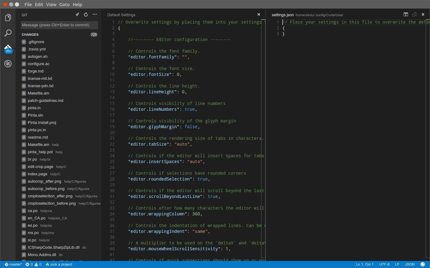 microsoft-visual-studio-code_3_174191.jpg