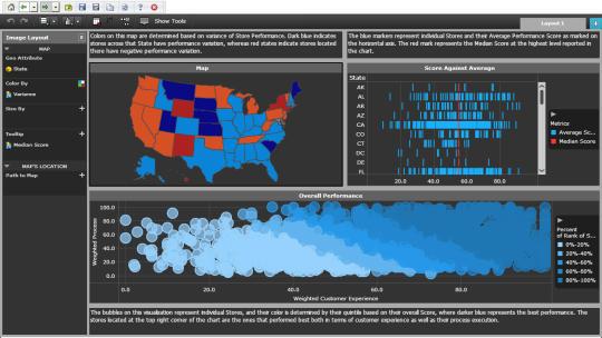 microstrategy-analytics-desktop_1_12884.jpg