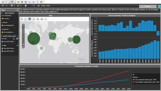 microstrategy-analytics-desktop_2_12884.jpg