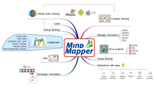 mindmapper-16-arena_1_293765.png