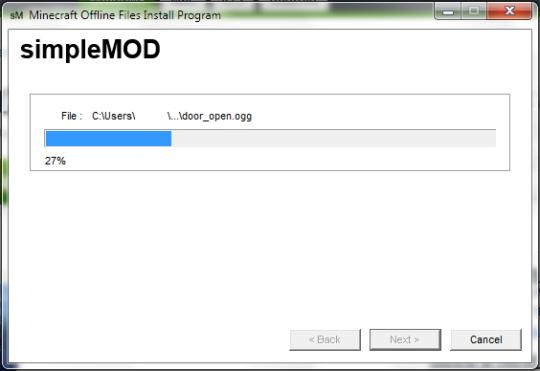 minecraft-offline-files-installer_1_28501.png