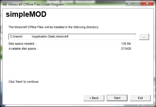 minecraft-offline-files-installer_2_28501.png