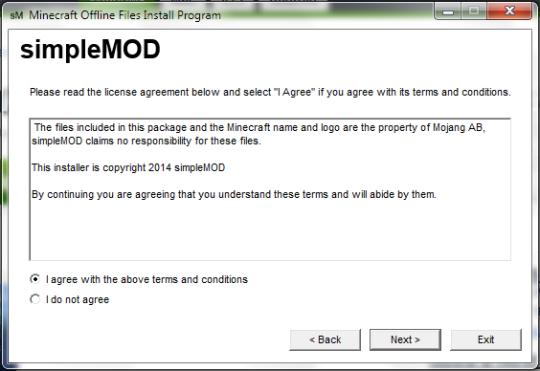 minecraft-offline-files-installer_3_28501.png
