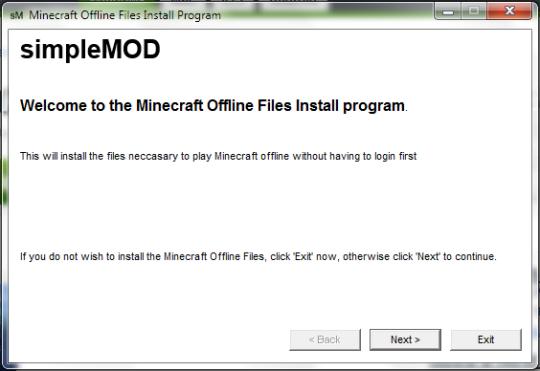 minecraft-offline-files-installer_4_28501.png