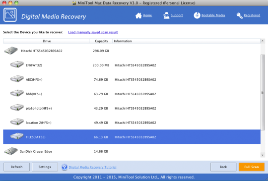 minitool-data-recovery_1_14235.png