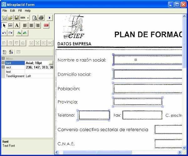 miraplacid-form_1_343665.jpg