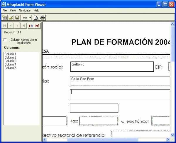 miraplacid-form_2_343665.jpg