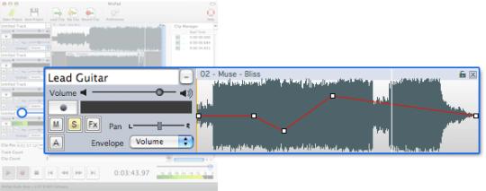 mixpad-8129_3_8129.png