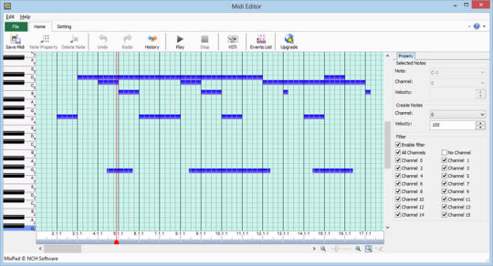 mixpad-masters-edition_4_1084.jpg
