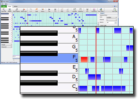 mixpad-masters-edition_5_1084.jpg